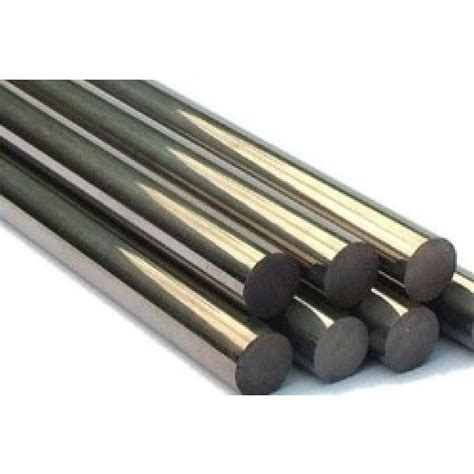 440 steel properties stainless steel 440 malaysia stainless steel supplier