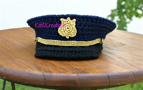 pattern for army hat free pattern 6 12months military hat military dress hat