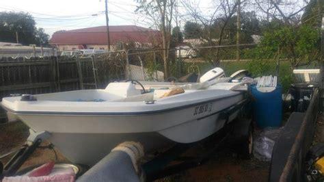 boat marine greenville sc 1985 bonita skee boat for sale in greenville sc offerup