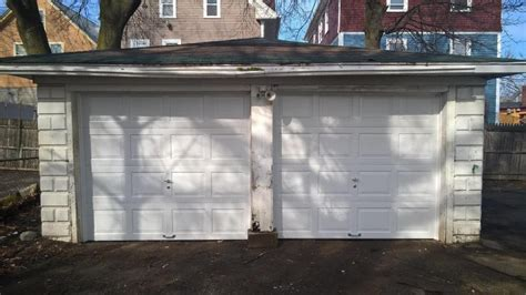 Overhead Garage Door Ri Overhead Garage Door Ri Overhead Garage Door Ri Ma Affordable Overhead Door Overhead Garage