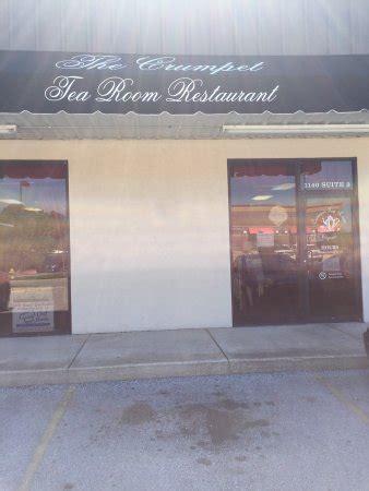 crumpet tea room crumpet tea room bentonville restaurant reviews photos tripadvisor