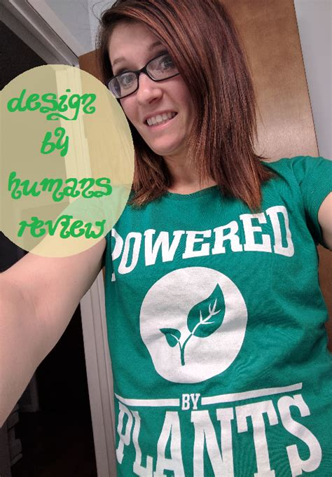reviews for design by humans design by humans tshirt review oh my organics