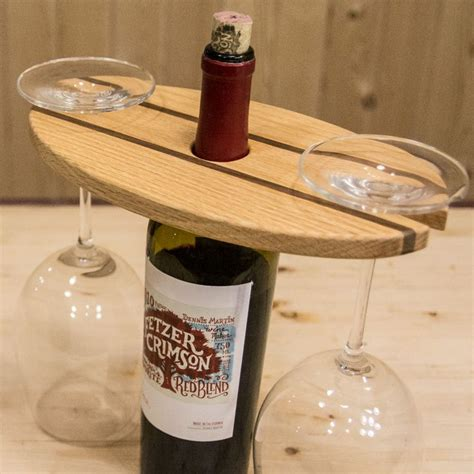 17 best ideas about wine display on restaurant design wine bar restaurant and wine bars