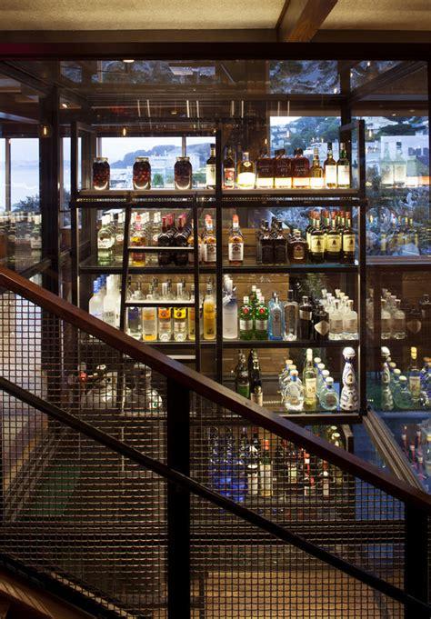 barrel house sausalito barrel house tavern 9 e architect