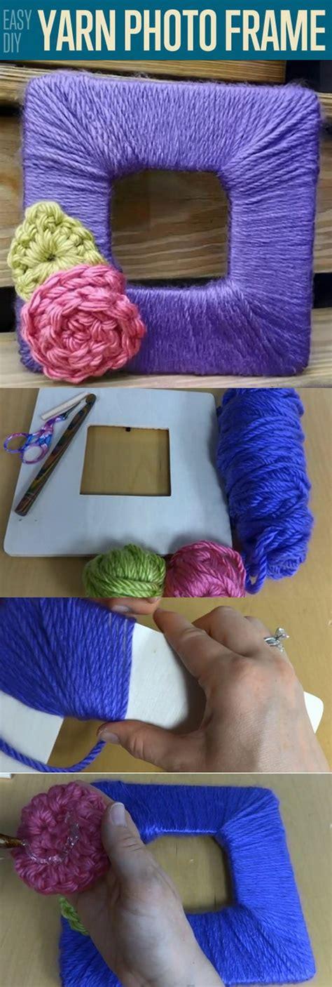 Handmade Craft Ideas For - 20 heartfelt diy gifts for noted list