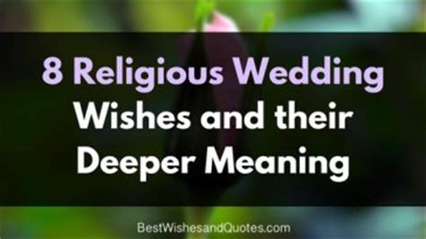 congratulations wedding wishes religious congratulations on your marriage 20 stunning quotes you