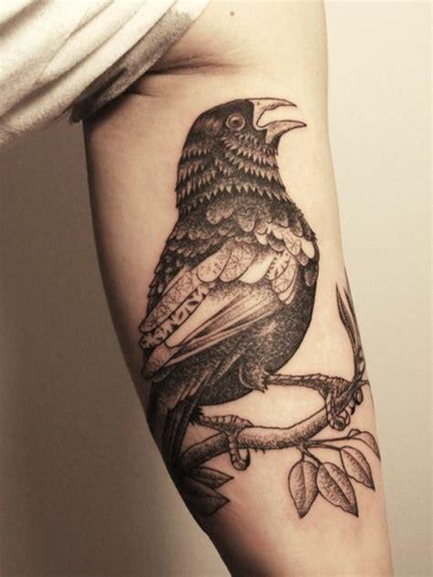 bird tattoo on arm designs inner arm tattoos for guyshelenasaurus