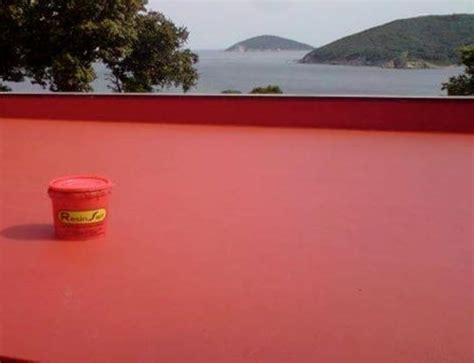 come realizzare un pavimento in resina come realizzare un pavimento in resina resinsiet srl