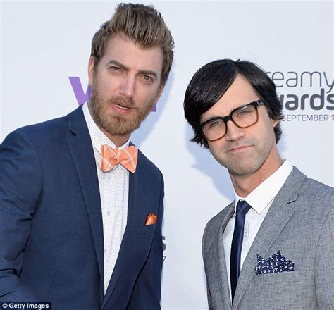 list of all morning show episodes rhett and link wiki forbes publishes the earnings of youtube stars who have