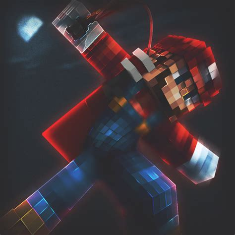 Giveaway Thumbnail - ϟ 248 υℓ on twitter quot minecraft thumbnail giveaway minecraft gfx giveaway 1