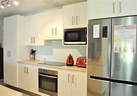 Kitchen Cabinet Makers Brisbane Kitchen Renovations Brisbane Cabinet Makers Brisbane Kitchen Specialists