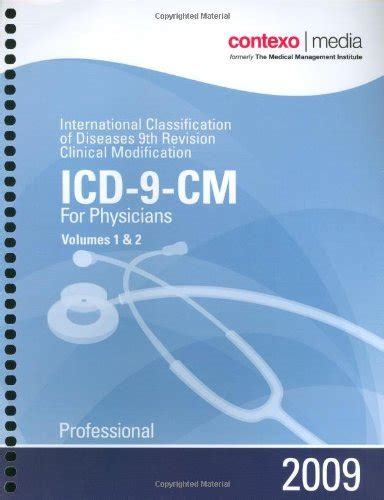 icd 9 code for mood swings physical therapy cpt codes