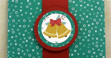 Origami Gift Card Holder - another chance to st origami gift card holder