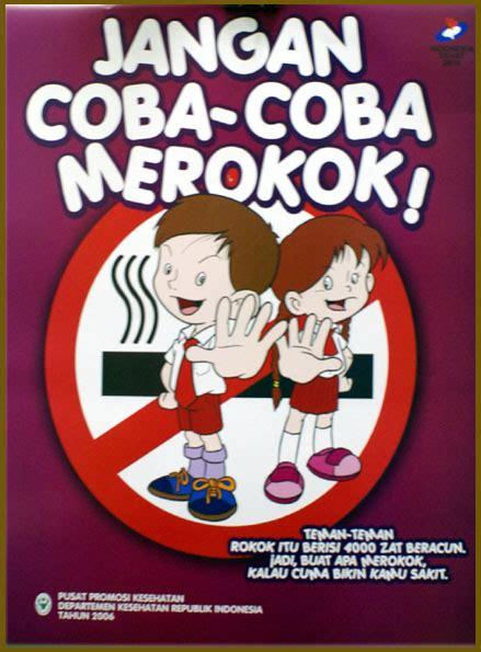 membuat poster pencegahan penyakit seksual promosi dan pencegahan penyakit tidak menular