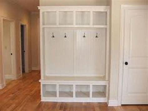 ikea mudroom hacks 17 best ikea mudroom ideas on pinterest entryway storage