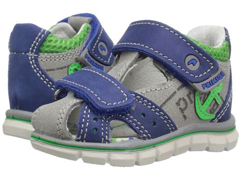 primigi toddler shoes boys primigi shoes and boots