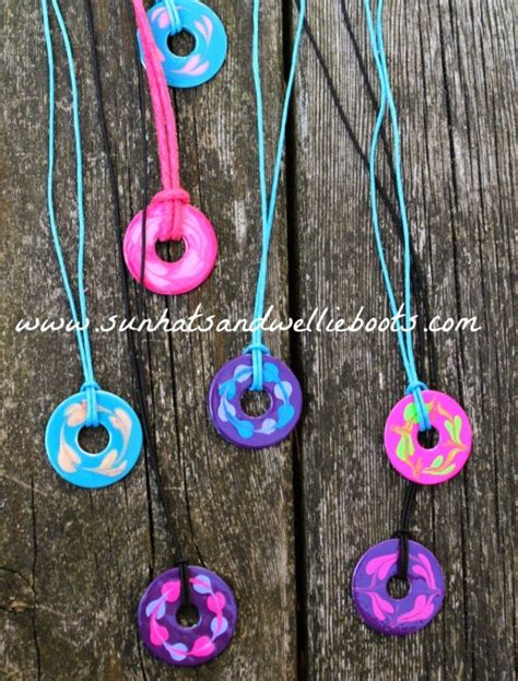 really easy diy projects 50 really cool and easy diy crafts for thrillbites