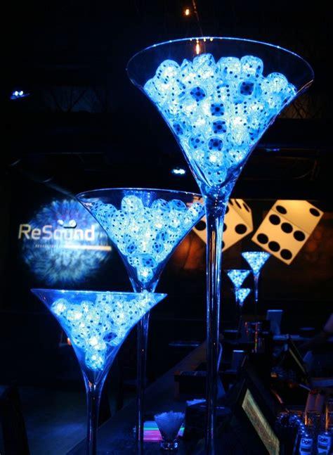 james bond glass 36 best images about james bond prom ideas on pinterest