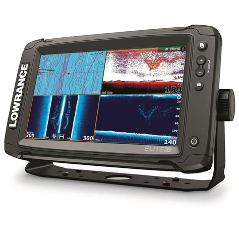 Touchscreen Ts Mito A 150 Navi lowrance hook 7 gps fish finder with sonar lake pro cartography 680879 gps combos at