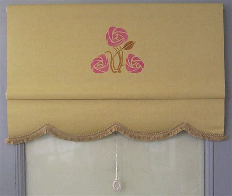 roller shades with scalloped edge scalloped window shades ideas cabinet hardware room