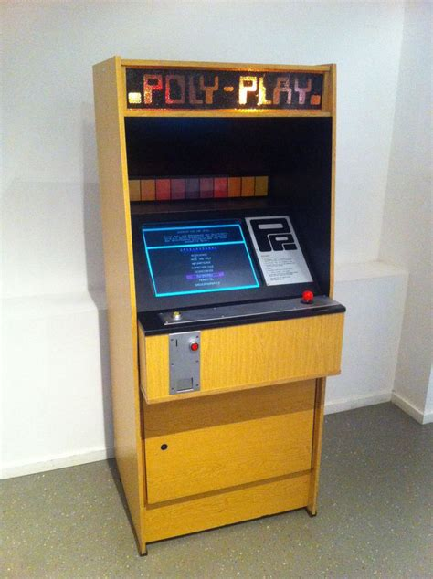 Ddr Cabinet by 1000 Images About Arcade On Arcade