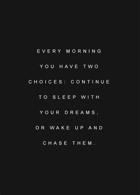 25  best Wake up quotes on Pinterest   Positive morning quotes, Her quotes and A love so beautiful