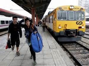 tren gustavo rivas portugal rectifica y mantiene el tren hasta tui y renfe lo llevar 225 a vigo