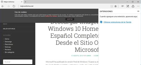 descargar windows 10 professional iso espaol windows 10 download gratis completo