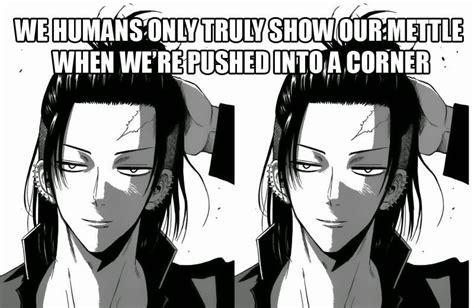 kata kata mutiara  anime  pantas jadi renungan