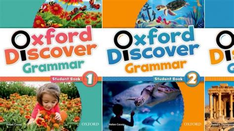 oxford discover 3 student 0194278719 oxford discover by lesley koustaff rivers kathleen ka charles vilina and kenna