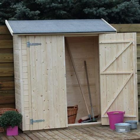 casetas de madera para jardin segunda mano cobertizos de madera segunda mano ofertas de