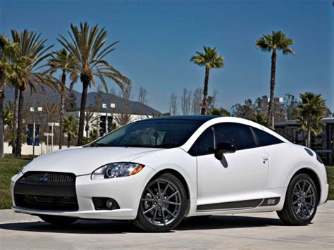 eclipse mitsubishi 2013 best car models all about cars 2013 mitsubishi eclipse