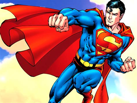 wallpaper cartoon superman superman cartoon hd wallpaper for iphone 6 cartoons