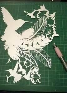 paper hummingbird template 1000 ideas about bird template on stuffed