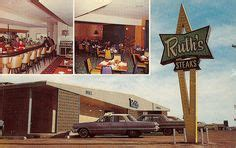 thai house amarillo tx get your kicks on route 66 on pinterest fine art classic cars and roads