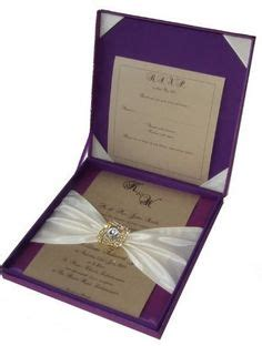 silk folio wedding invitations uk silk invitation favour boxes on embellishments silk and pale pink