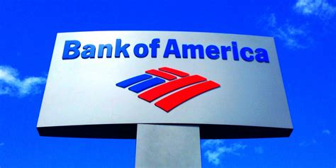 bank of america help desk bank of america banking sign up sign in get