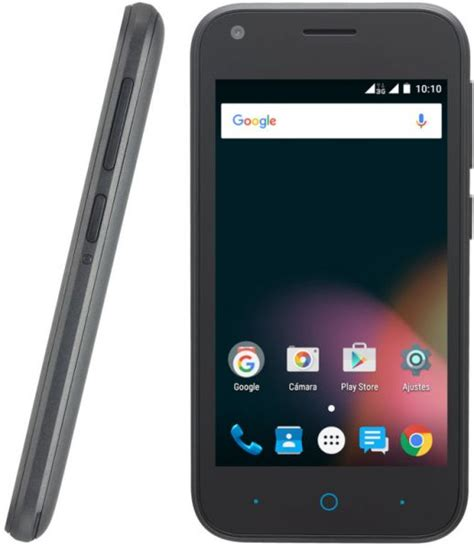 Hp Zte Ram 512 zte blade l110 4 gb 512 mb ram 3g black price review and buy in dubai abu dhabi and