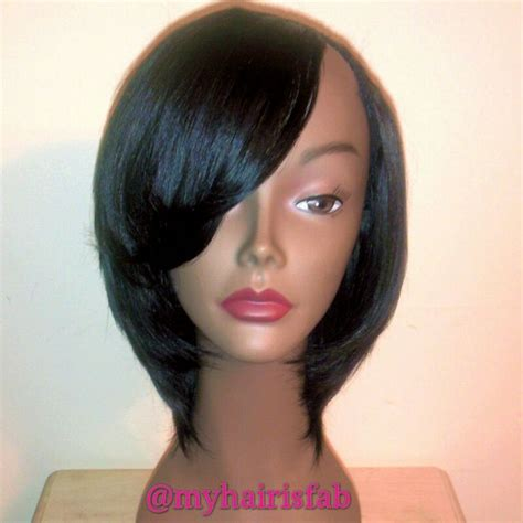 bob with duby hair 1000 images about hair on pinterest protective styles