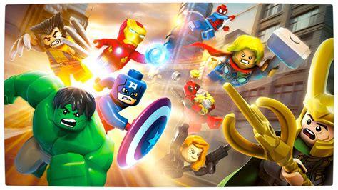lego marvel super heroes marvel heroes games marvel com lego marvel superheroes doctor doom 38029 baidata