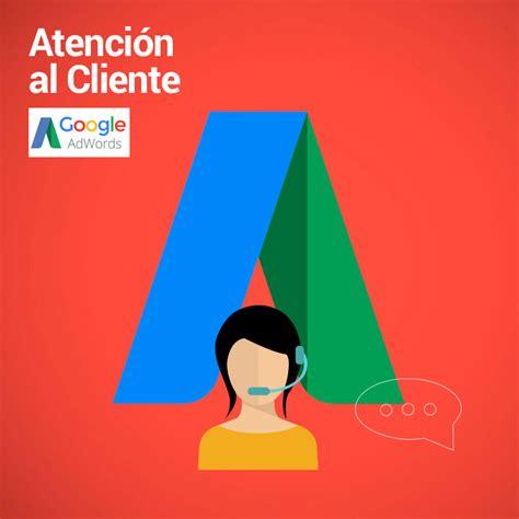 credicard numeros de telefono atencion al cliente tel 233 fono de atenci 243 n al cliente de google adwords