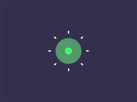 layout transition animation free after effects transitions behance website and twitter