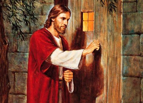 imagenes religiosas en casa el falso evangelio de los evangelicos blog cristianos