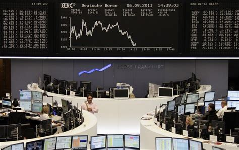 Ubs Help Desk taking on trading desk risk the lessons of ubs and mf global