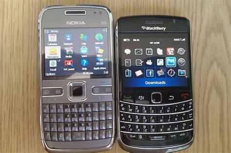 nokia e72 blackberry themes nokia e72 vs blackberry bold 9700 mob hr