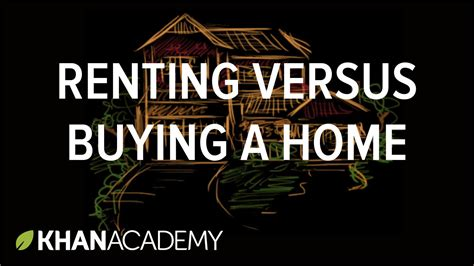 house music 101 home ownership 101 rent vs buy are you ready mp3 12 25 mb