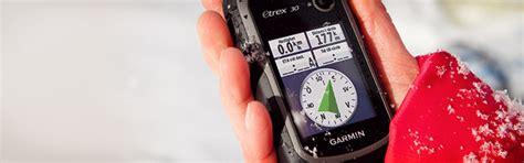 Jual Garmin Gpsmap Etrex 30 gps garmin etrex 30 radius electric distributor hioki