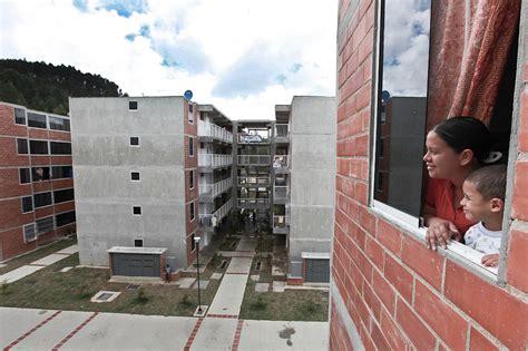 beneficiarios de la mision hijos de venezuela 2016 ley para otorgar propiedad a los beneficiarios de la gran