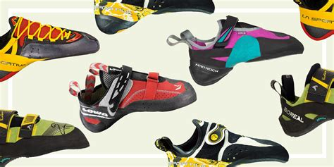 indoor climbing shoes beginners indoor rock climbing shoes for beginners 28 images 9