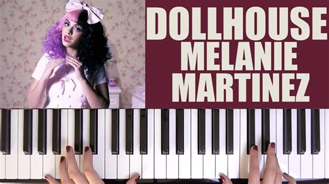 dollhouse m martinez how to play dollhouse melanie martinez